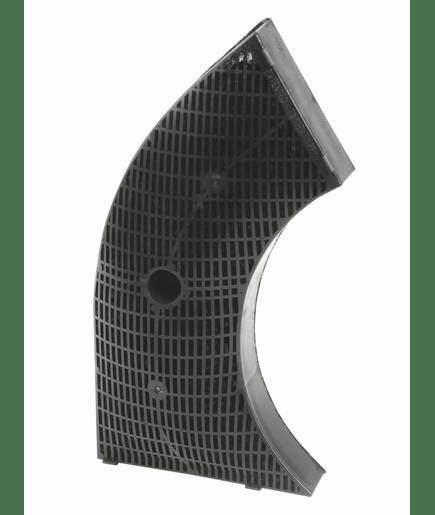 Filtro carb n activo filtro de campana 00492057 - Filtro carbon activo ...