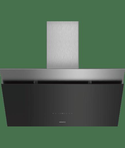 lc98kpp60 schwarz schwarz mit glasschirm iq500 lc98kpp60 siemens. Black Bedroom Furniture Sets. Home Design Ideas