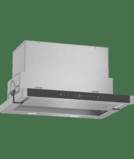 dpu4665xmc d46pu65x3 neff. Black Bedroom Furniture Sets. Home Design Ideas