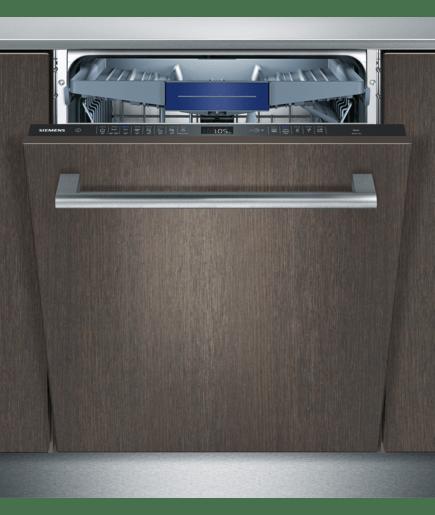 lave vaisselle 80 cm excellent nouveaut bosch lave vaisselle pose libre smsiwe couverts cm db. Black Bedroom Furniture Sets. Home Design Ideas