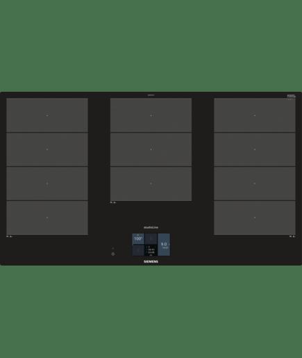 kochfeld 90 cm elegant gaggenau vg vg gaskochfeld serie edelstahl mit breite cm flssiggas mbar. Black Bedroom Furniture Sets. Home Design Ideas