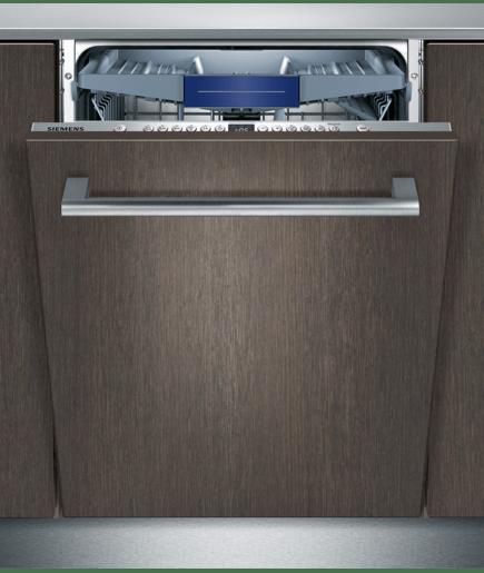 Lave vaisselle 60 cm grande hauteur tout int grable avec for Porte lave vaisselle ikea 60 cm