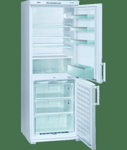 Jääkaappipakastin korkeus 170 cm