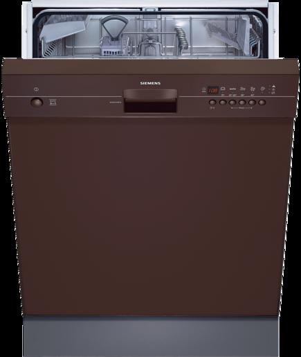 Machine laver la vaisselle siemens encastrable - Machine a laver integrable ...