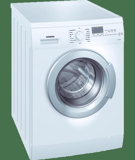 Siemens E14 3f : waschvollautomat wm14e470ex siemens ~ Michelbontemps.com Haus und Dekorationen