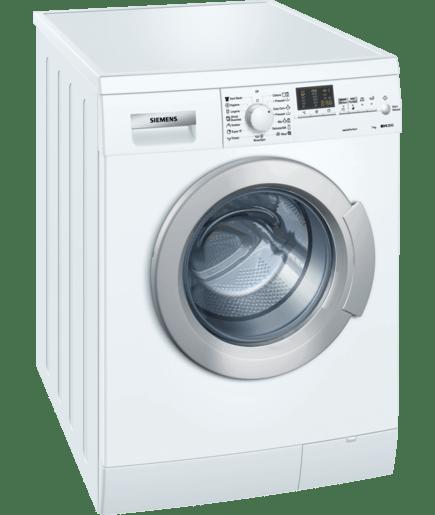 iq 300 varioperfect automatic washing machine iq300 wm12e461th siemens. Black Bedroom Furniture Sets. Home Design Ideas