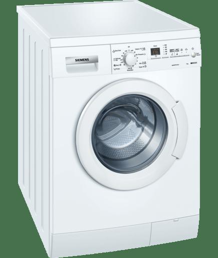 iq 300 varioperfect automatic washing machine iq300 wm10e361hk siemens. Black Bedroom Furniture Sets. Home Design Ideas