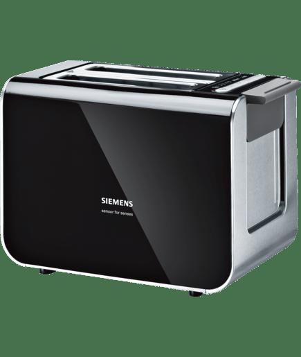 Toaster  Toaster - SIEMENS