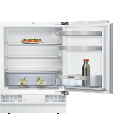 Unterbaukühlschränke  Unterbau-Kühlschrank Flachscharnier-Technik - iQ500 - KU15RA65 ...
