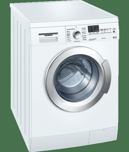 champion varioperfect waschvollautomat wm14e494 siemens. Black Bedroom Furniture Sets. Home Design Ideas
