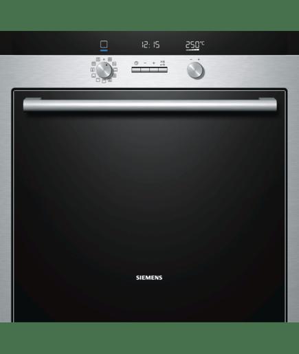 60 cm Built in Oven iQ700 HB75GU550A