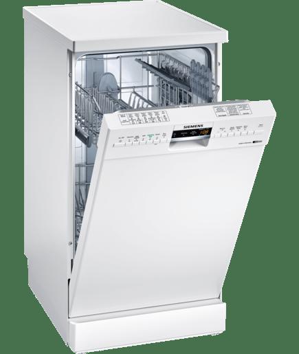 Siemens Aquastop Инструкция