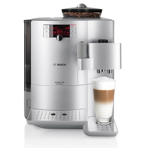 produkte kaffeemaschinen kaffeevollautomaten tes71251de. Black Bedroom Furniture Sets. Home Design Ideas