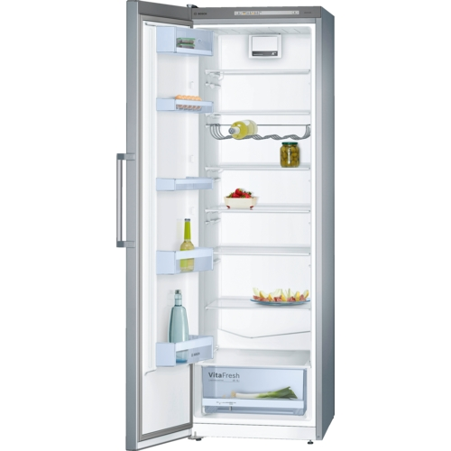 products refrigeration upright fridge fridges without freezer section ksv36vl30z. Black Bedroom Furniture Sets. Home Design Ideas