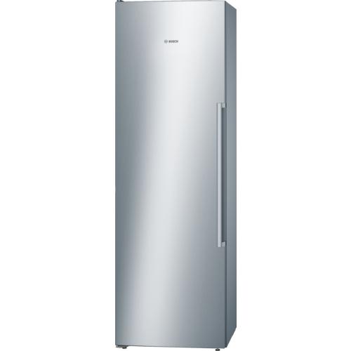 producten koelkasten diepvriezers koelkasten koelkasten zonder vriesvak ksf36pi40. Black Bedroom Furniture Sets. Home Design Ideas