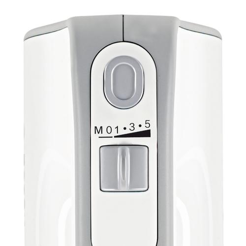 MFQ4070