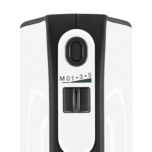 MFQ4020