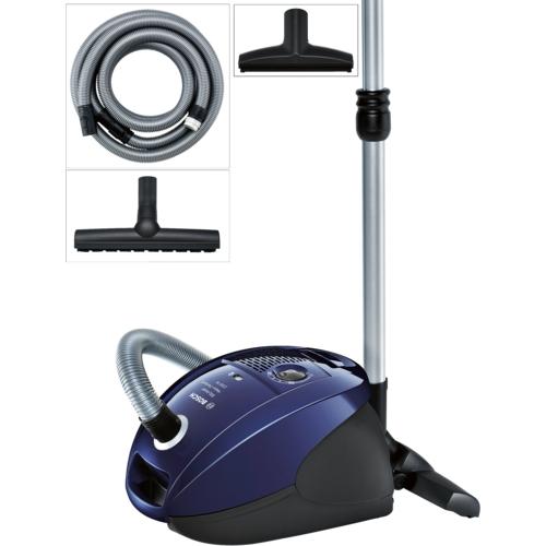 bosch gl 30 service manual manuals dolpnin rh blogdocafezinho com bosch zoo'o vacuum cleaner manual bosch vacuum manual
