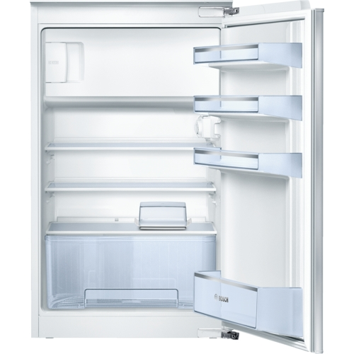 produkte k hlen gefrieren k hlschr nke k hlschr nke mit gefrierfach kil18v61. Black Bedroom Furniture Sets. Home Design Ideas