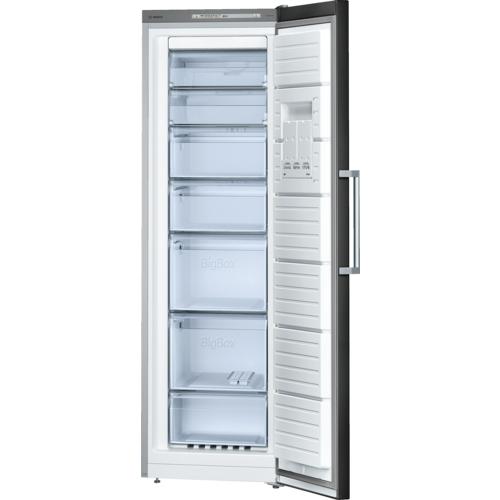 Products Fridges Amp Freezers Freezers Upright Freezer