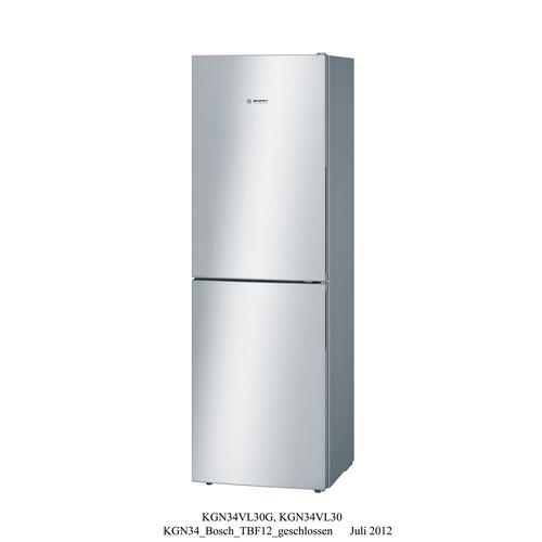 KGN34VL30G