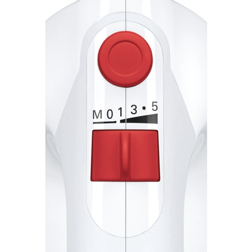 MFQ36300S