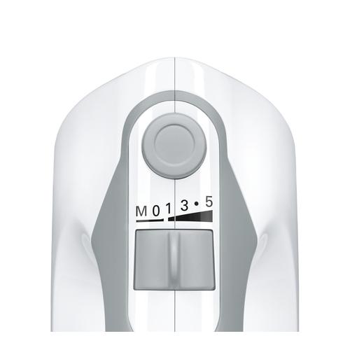 MFQ36440S