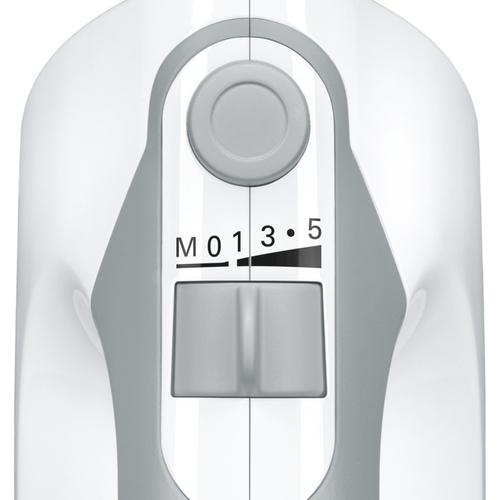 MFQ36460S