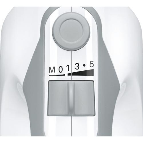 MFQ36470