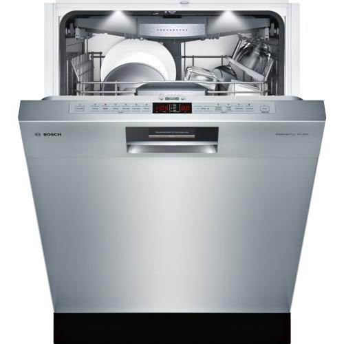 نمایندگی تعمیرات ظرفشویی بوش
