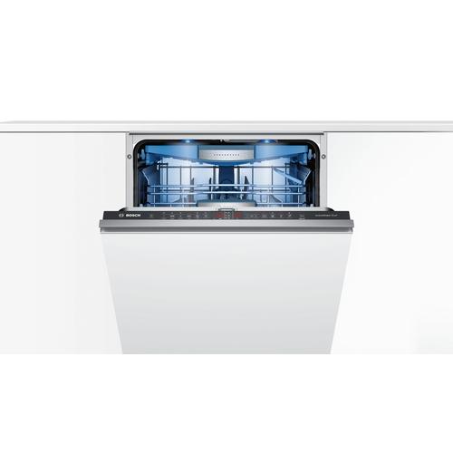 SMV53M80GB