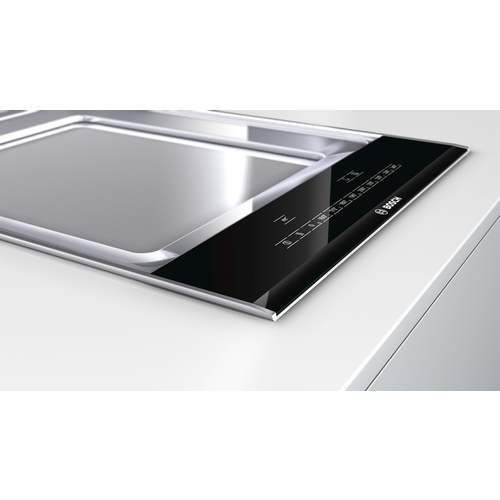 bosch home appliances products cooking baking hobs. Black Bedroom Furniture Sets. Home Design Ideas