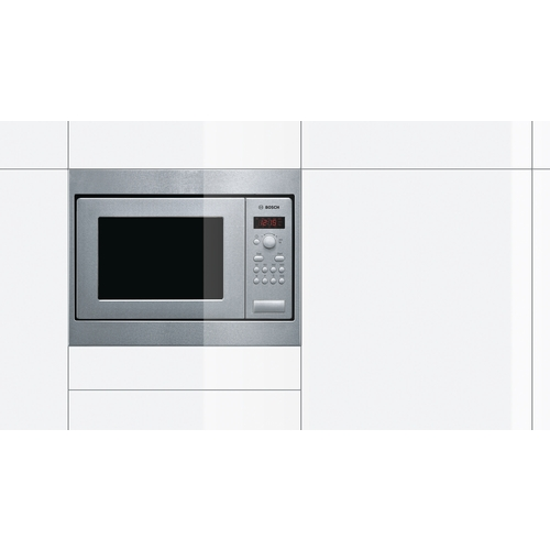 Products cooking baking microwaves built in for Small built in microwave oven