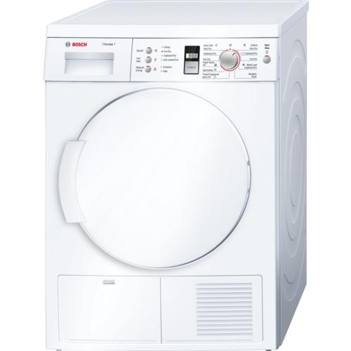 WTE84301GB