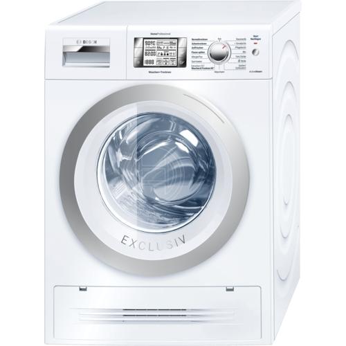 produkte waschen trocknen waschtrockner wvh30590. Black Bedroom Furniture Sets. Home Design Ideas