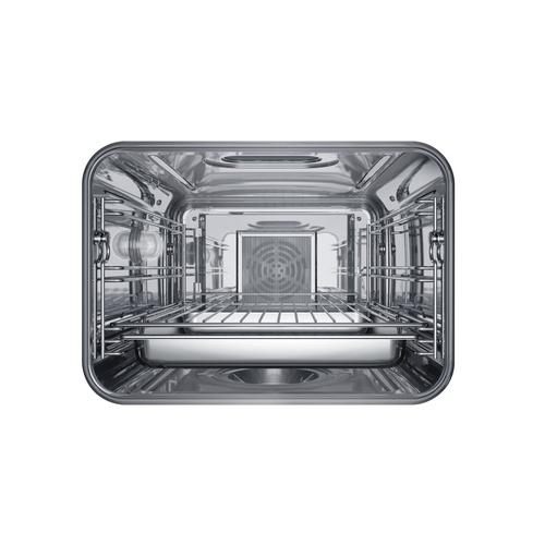 hbc36d724. Black Bedroom Furniture Sets. Home Design Ideas