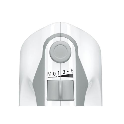 MFQ36480