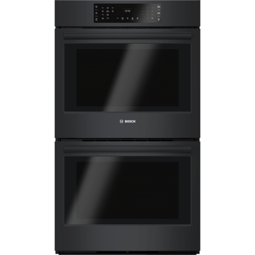 Products Cooking Amp Baking Wall Ovens Double Ovens