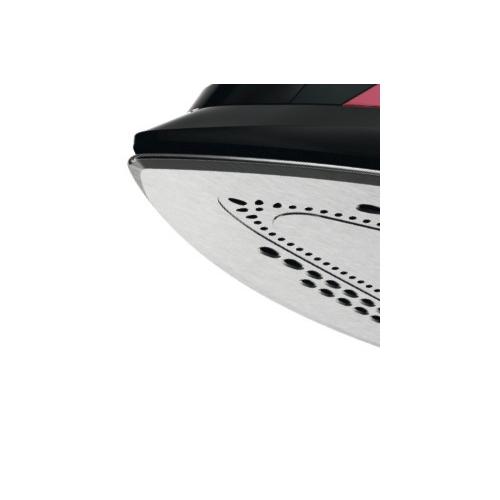 TDA5070GB