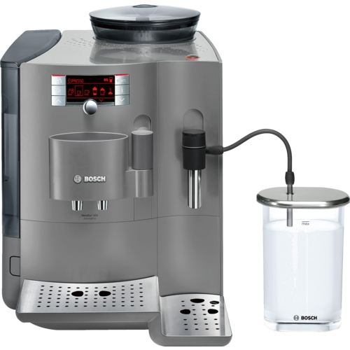 Products - Coffee Machines - Espresso Machines - VeroBar Espresso Machines - TES71525RW