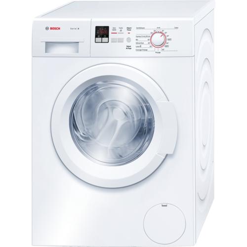 nos produits lave linge et s 232 che linge lave linge chargement frontal wak28160ff