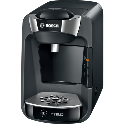products tassimo hot drinks machines tassimo suny tas3202gb. Black Bedroom Furniture Sets. Home Design Ideas
