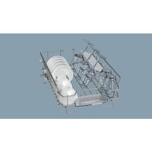 SPS50E02EU