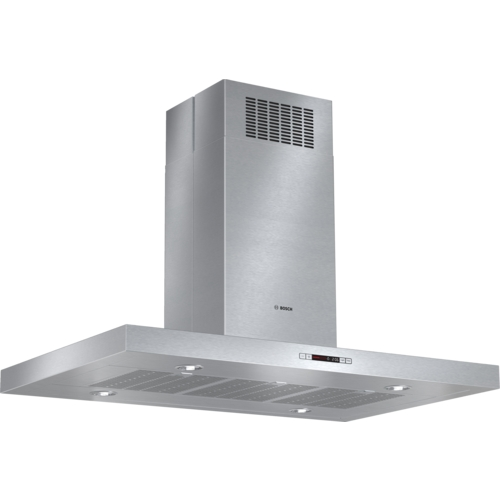 Exhaust Hoods Product ~ Products cooking baking ventilation island hoods
