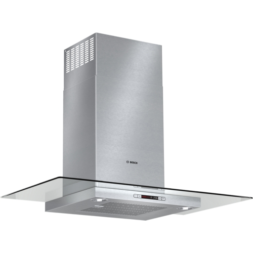 Chimney Hood Product ~ Products cooking baking ventilation chimney wall