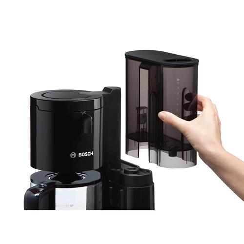 produkte kaffeemaschinen filterkaffeemaschinen tka8013 robert bosch hausger te gmbh. Black Bedroom Furniture Sets. Home Design Ideas