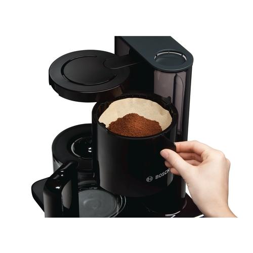 Bosch styline kahvinkeitin tka8013
