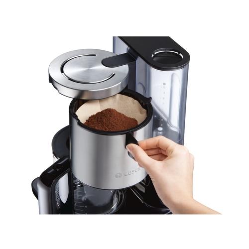 nos produits machines caf cafeti res filtre tka8633. Black Bedroom Furniture Sets. Home Design Ideas