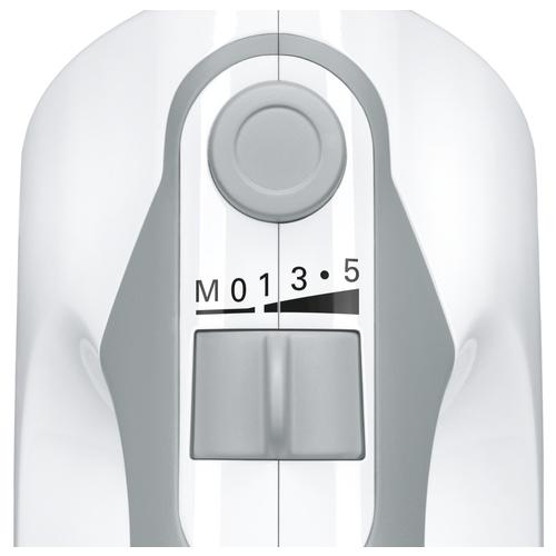 MFQ36490