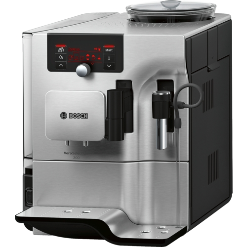 products coffee machines fully automatic coffee machines tes80329rw. Black Bedroom Furniture Sets. Home Design Ideas